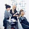 آموزش آرایشگری و زیبایی