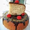 آموزش آشپزی و کیک و شیرینی