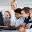 تدریس کامپیوتر
