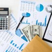 تدریس حسابداری