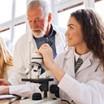 تدریس علوم و زیست