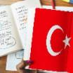 تدریس ترکی استانبولی