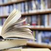 دانلود کتاب و مقالات