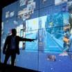 سایر خدمات فناوری اطلاعات