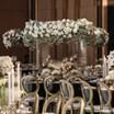 خدمات عروسی و مراسم ها