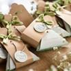 هدیه عروسی و نامزدی