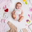 وسایل کودک و نوزاد