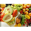 میوه جات و سبزیجات