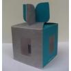 صنایع دستی کاغذی و مقوایی