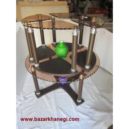 فروش میز و صندلی وجلومبلی