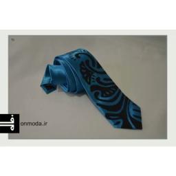 نقاشی کراوات