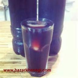 آب زرشک (سیاه)