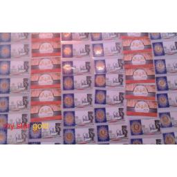 تمام سکه های پارسیان با کم ترین سود