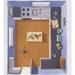 طراحی نظم در خانه