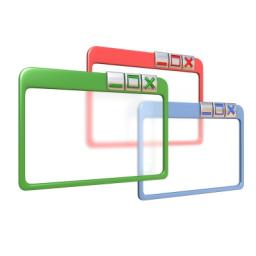 طراحی نرم افزارهای تحت ویندوز