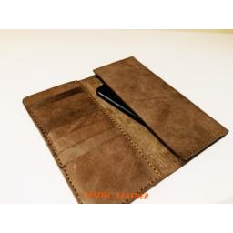 کیف موبایل ماداک