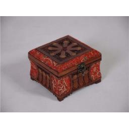 صندوقچه جواهرات