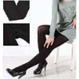جوراب شلواریو ساق