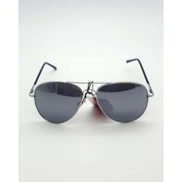 عینک آفتابی B.S Glasses مدل ۸۰۰۶