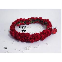 تاج گل کد 1416