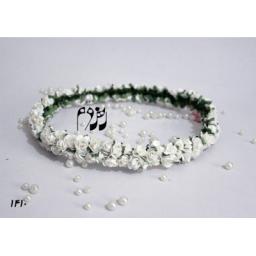 تاج گل کد 1410