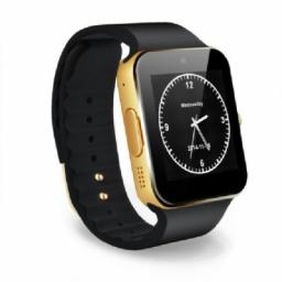 فروش ویژه ساعت هوشمند طرح اصلی اپل واچ