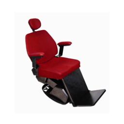 تعمیر وسرویس انواع صندلی برقی های آرایشگاهی
