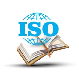 مشاوره ستانداردهاي سري ايزو ISO