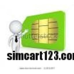 سیمکارت اعتباری 400 400 7 0914