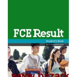 تدریس انگلیسی خصوصی FCE مخصوص بانوان