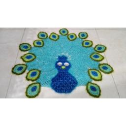 پادری طاووس