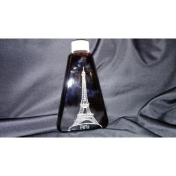بطری دربدار برج ایفل