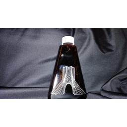 بطری دربدار برج آزادی