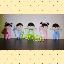 عروسک های بیبی