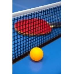 آموزش تنیس روی میز ( پینگ پنگ)