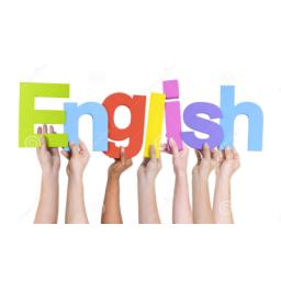 تدریس زبان انگلیسی شش ماهه و تضمینی