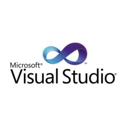 تدریس برنامه نویسی ویندوز و وب (با پروژه تجاری)