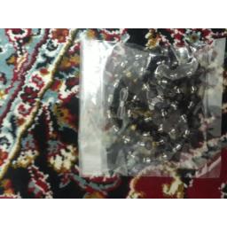 زیور آلات دست ساز (جواهرسازی)