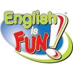 سري آموزش زبان انگليسي EnglishToDay