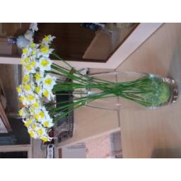 گلهای خوشگل برای خانمهای خوشگل