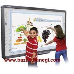ساخت نرم افزارهای آموزشی برای کودکان تا بزرگسالان