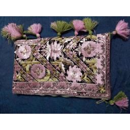 کیف دستی خوشگل