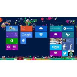 نصب ویندوز 7 و 8 به همراه برنامه های کاربردی