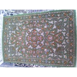 فرش دستباف 5