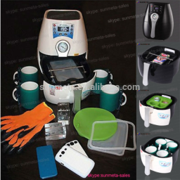 فروشگاه تخصصی خدمات چاپ حرارتی فامر گیفت