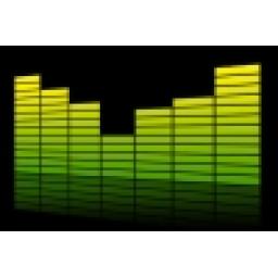 ساخت انواع موزیک و کلیپ