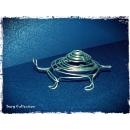 لاک پشت / Turtle