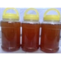 عسل خالص و طبیعی
