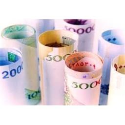 تامین سرمایه و جذب سرمایه گذار میلیاردی