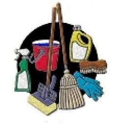نظافت منازل و شرکت ها